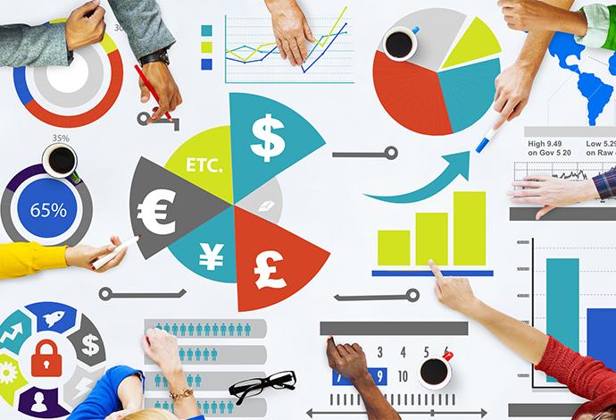 MYOB Multi Currency Training Course