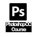Photoshop CC Course