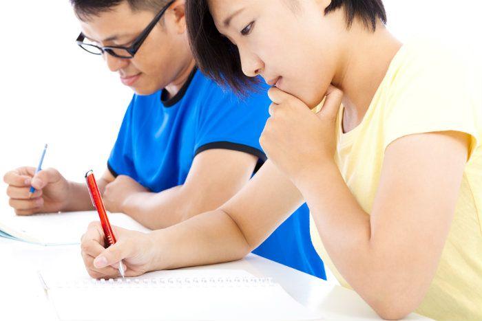 LCCI Level 2 Intensive Revision Class