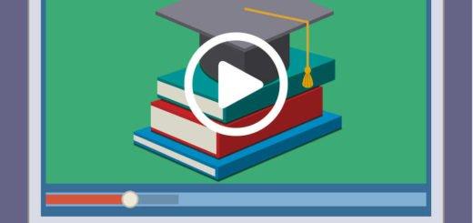 top-5-excel-2013-video-tutorials-watch