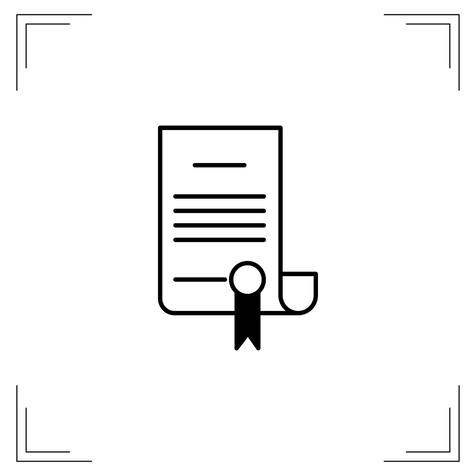 5 certified microsoft word templates use mocd skillsfuture courses