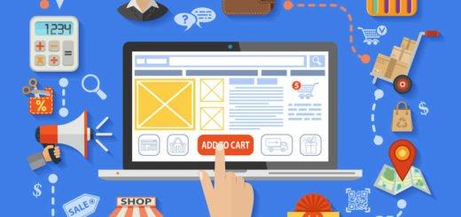 5-shopify-ecommerce-themes-begin-using
