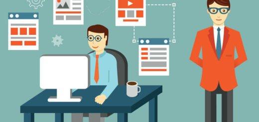 5-steps-effective-powerpoint-slide-management