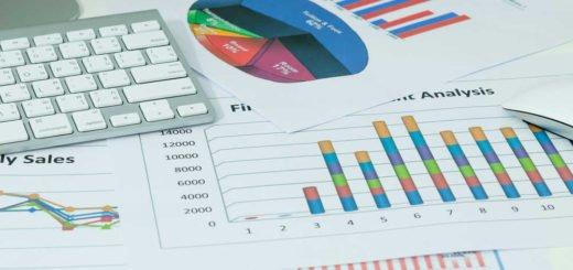 embedding-excel-charts-microsoft-word-5-steps