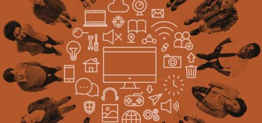 5-advanced-powerpoint-sharing-options-take-advantage