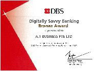 a1-dbs